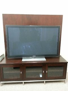 ethan allen in Entertainment Units, TV Stands