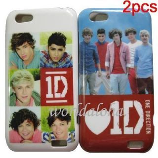 one direction cell phone cases