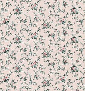 161112636 wallpaper small floral print cottage floral decor new  Floral Print Desktop Wallpaper