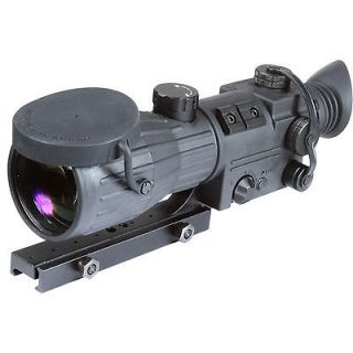 Armasight ORION 5X Gen 1+ Night Vision Rifle Scope   NWWORION0511I1 1