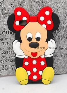 mickey mouse cell phone case in Cases, Covers & Skins