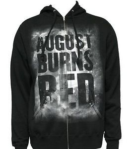 August Burns) (shirt,hoodie,sweater,tee,sweatshirt)
