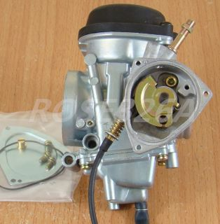 Carburetor for Arctic Cat DVX400 DVX 400 ATV Quad Carb