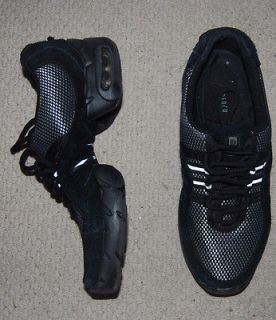 Newly listed Bloch Jazz Dance Shoes UK Size 5/Bloch Size 8
