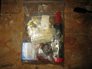 air compressor pump kit