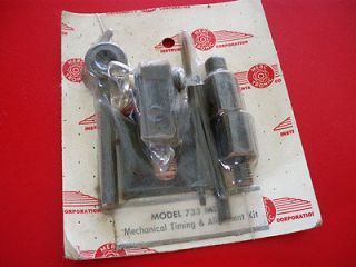 MERC O TRONIC (NOS) Mercury Mercruiser Dial Indicator Alignment Tool