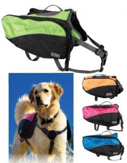 totes travel carrier handbag portable pet dog/cat bag backpack DU911