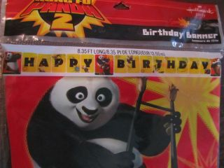 panda in Holidays, Cards & Party Supply
