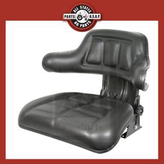 Seat Assembly Kubota Tractors M4030 M4030DT M4030SU