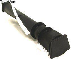 Dirt Devil Vacuum Cleaner Brush Roll   2LC0200000