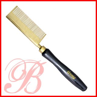 hot comb in Hair Care & Salon