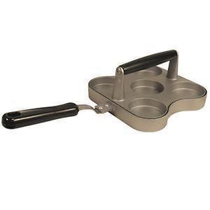 cooks waffle maker