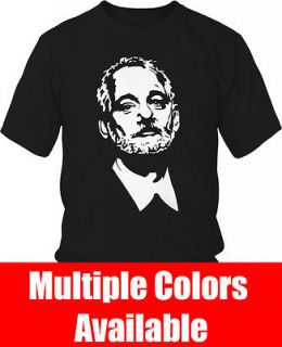 Bill F**king Murray Shirt The Chive Unofficial Vintage T shirt KCCO