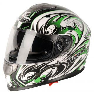 predator bike helmet