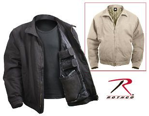 concealed carry in Mens Clothing