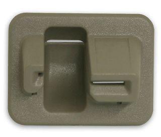 Diebold ATM DIP Card Reader Moulding