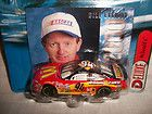 1999 Mattel Hot Wheels Racing Nascar Bill Elliott #94 164 Scale