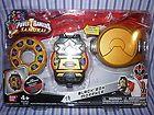 Power Rangers Samurai BLACK BOX MORPHER Brand NEW HTF MIP Electronic