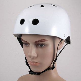 Newly listed Unisex Mens Ladies Roller Skating Skateboard Cycling Bike