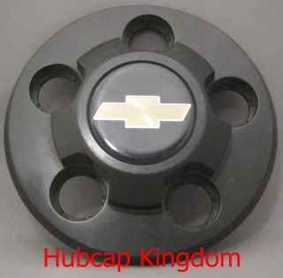 1995 2005 CHEVROLET S10 BLAZER Hub Center Cap OEM