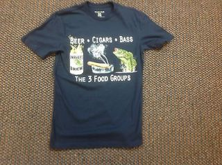 blue man group t shirt