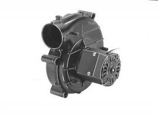 fasco blower motor