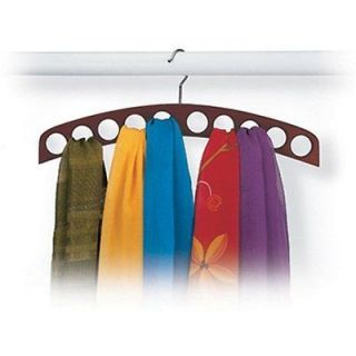 Accessories Hangers Organizer Closet Interior Storage Home