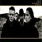 U2 BONO EDGE JOSHUA TREE BEANIE WINTER SKULL CAP HAT