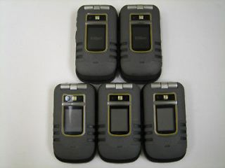 boost mobile cell phones in Wholesale Lots
