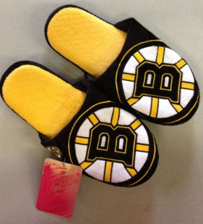 boston bruins in Unisex Clothing, Shoes & Accs