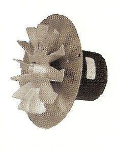 AVALON NEWPORT Pellet Stove exhaust Combustion Blower