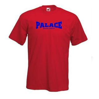 Crystal Palace (shirt,jersey,maglia,camisa,maillot,trikot,camiseta