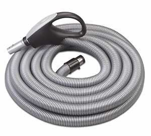 Broan NuTone CENTRAL VACUUM STANDARD LOW VOLTAGE CRUSHPROOF HOSE