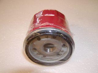 ALLISON TRANSMISSION T1000 SPIN ON FILTER