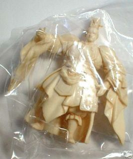 FIGURE Cao Cao SANGUOZHI Romance of the Three kingdoms