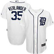 detroit tigers in Mens Clothing