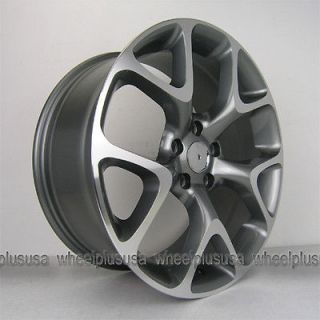 OPEL Chevy Cobalt HHR Malibu LS LT SS SAAB 93 94 Wheels Tires PKG