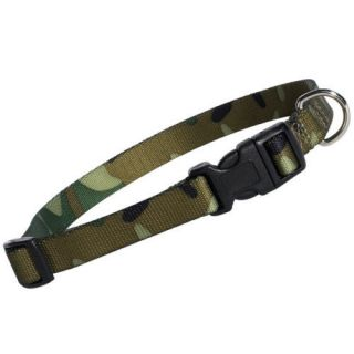 GREEN CAMO COLLECTION for DOGS! Coordinating Items! FREE SHIP in USA