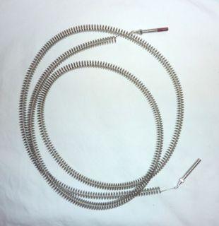 Frigidaire 5303206873 Clothes Dryer Heat Element NEW
