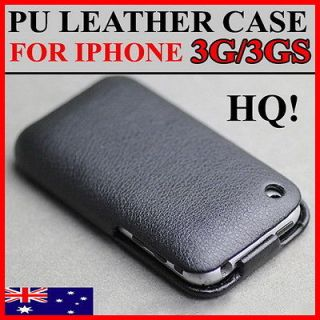 3g iphone covers in Cases, Covers & Skins