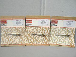 OEM Bryant Carrier Payne Furnace Flame Sensor Sensing Rod LH33CM018
