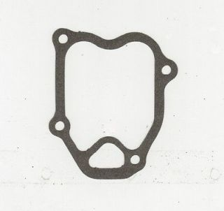 YAMAHA GOLF CAR // CART VALVE SIDE COVER MOTOR ENGINE GASKET G2/G8/G9