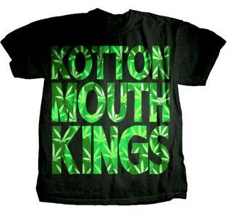 Kottonmouth Kings) (shirt,hoodie,tee,sweatshirt,tshirt,cap,hat