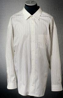 VM 151 CASA MODA Mens Casual dress shirts size 4XL