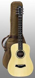 taylor acoustic guitar in Guitar