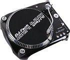 TT 1100USB TT1100USB 1100 Belt Drive DJ Turntable Vinyl LP CD USB NEW