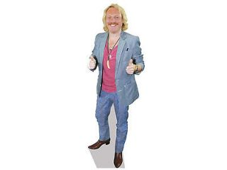 Life Size Cardboard Cutout & Standees - Create yours Here