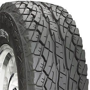 at02 1250r r17 tires check out our store for more wheels and tires