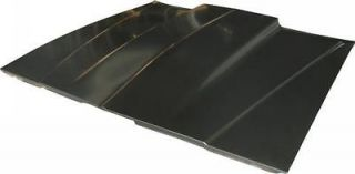 88 Chevy Monte Carlo 2 Cowl Hood AMD New Tooling (Fits Monte Carlo
