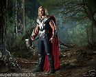 Avengers Assemble 8x10 Chris Hemsworth Thor Chris Evans Captain